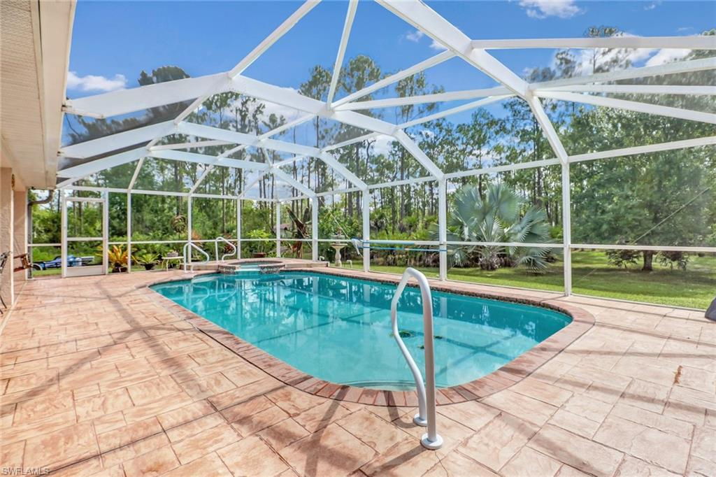 118 Truman, Lehigh Acres, FL, 33936