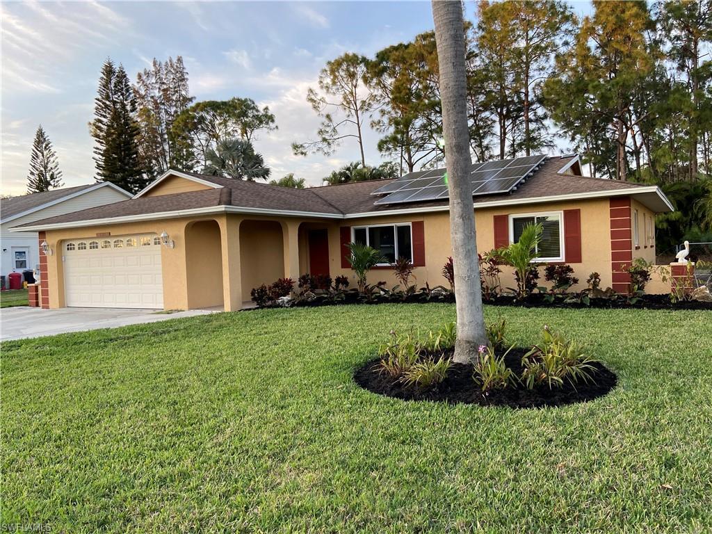 St Patrick, Bonita Springs in Lee County, FL 34135 Home for Sale