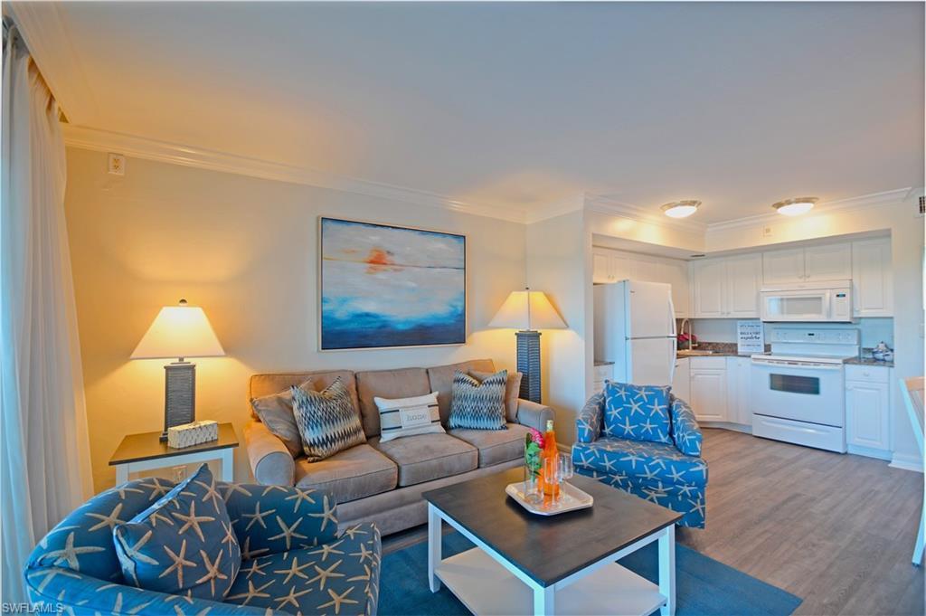 4216 Bayside Villas , Captiva, Fl 33924