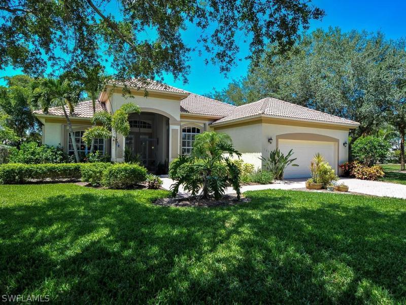 16320  Coco Hammock,  Fort Myers, FL