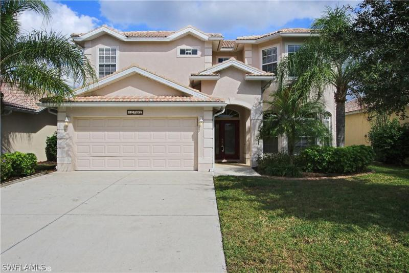 12707  Stone Tower,  Fort Myers, FL