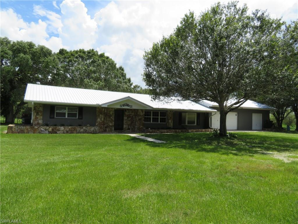 4511  Loblolly Bay,  Labelle, FL