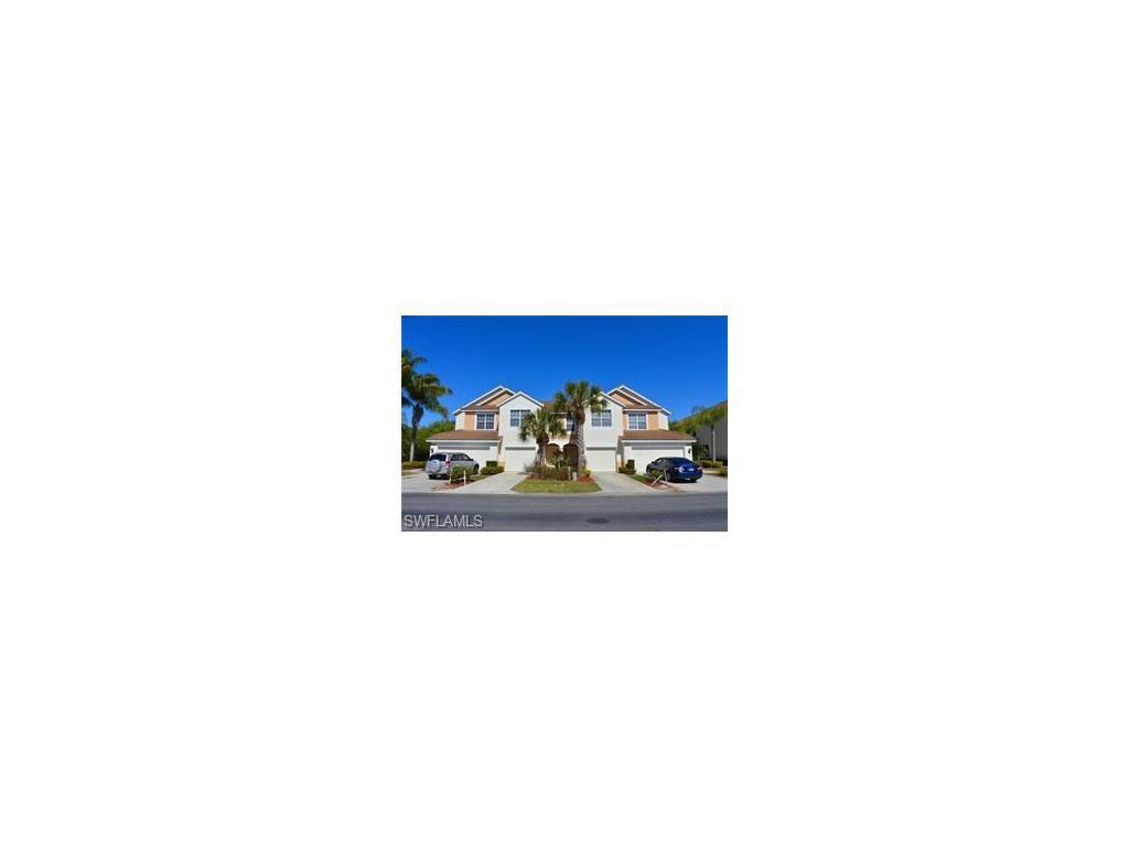 Property ID 217071636