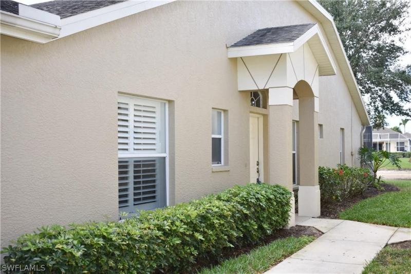 Property ID 218016136