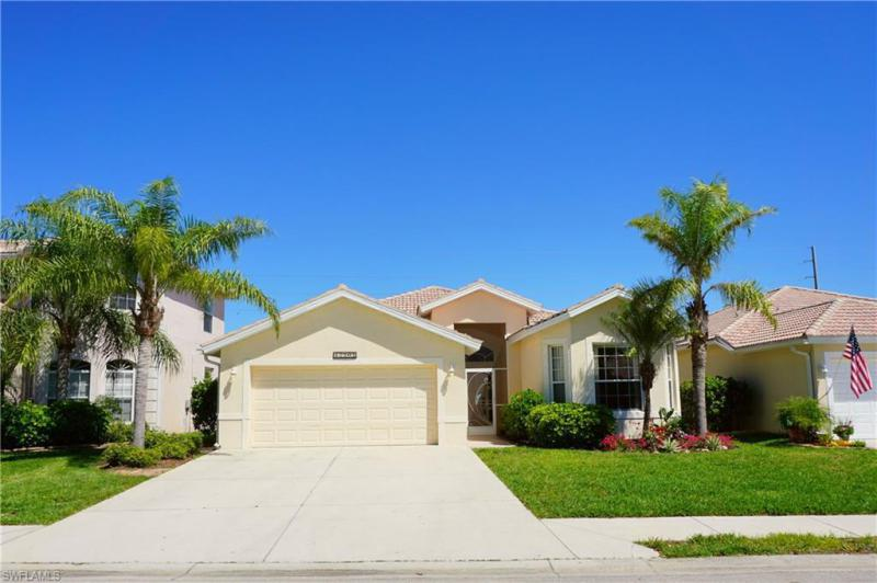 12701  Stone Tower,  Fort Myers, FL