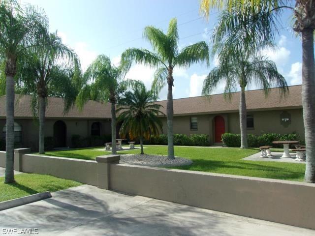 5959  Winkler RD Unit 114, Fort Myers, FL 33919-
