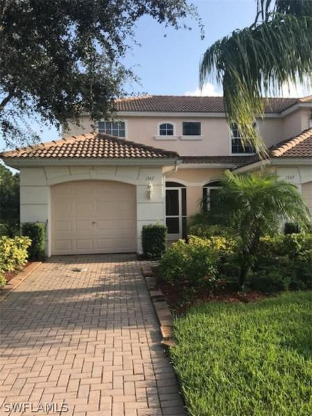 1382  Weeping Willow CT, Cape Coral, FL 33909-
