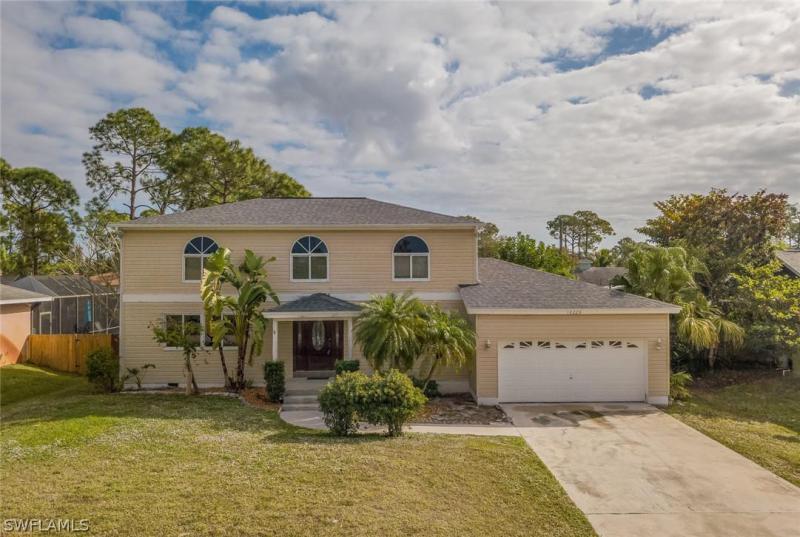 18229  Hemlock,  Fort Myers, FL