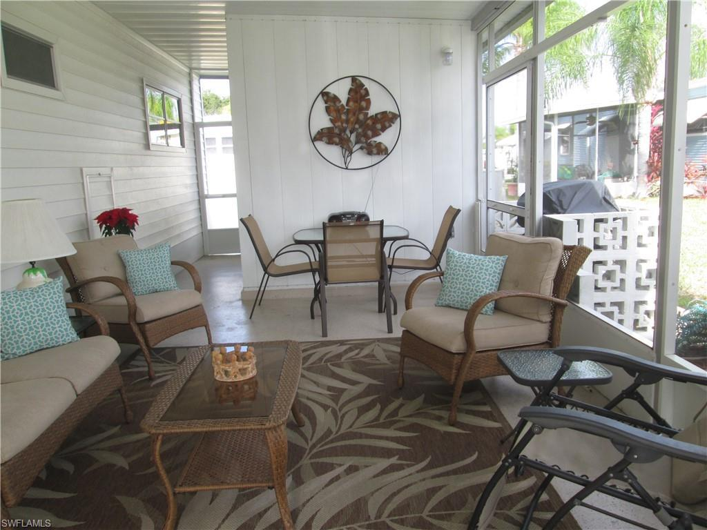 135 E Orange Harbor 135, Fort Myers, FL, 33905