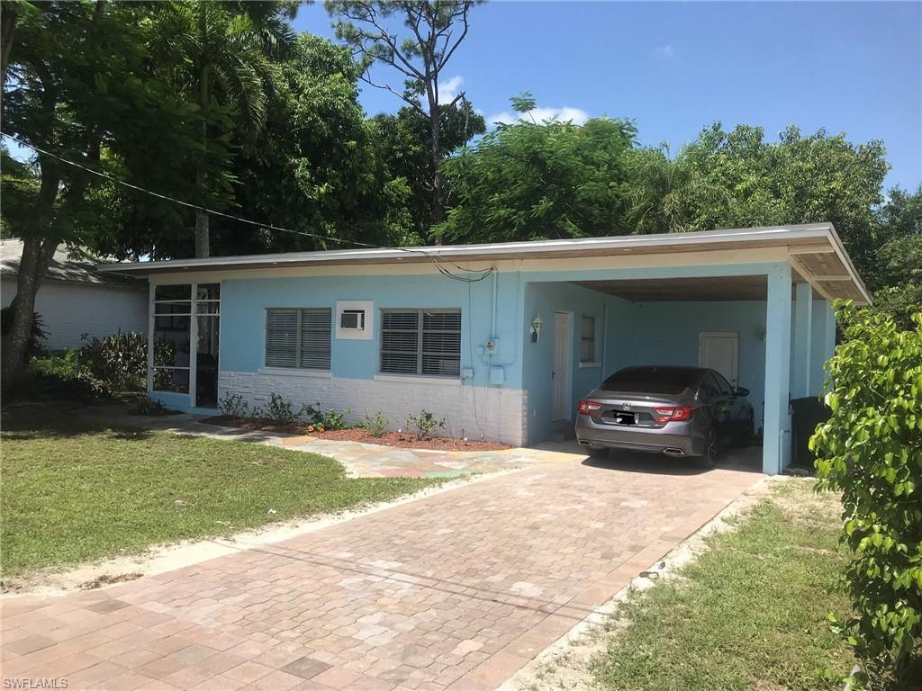 27080  Morgan,  Bonita Springs, FL