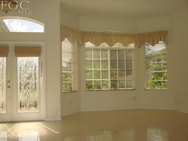 15290 Laguna Hills, Fort Myers, FL, 33908