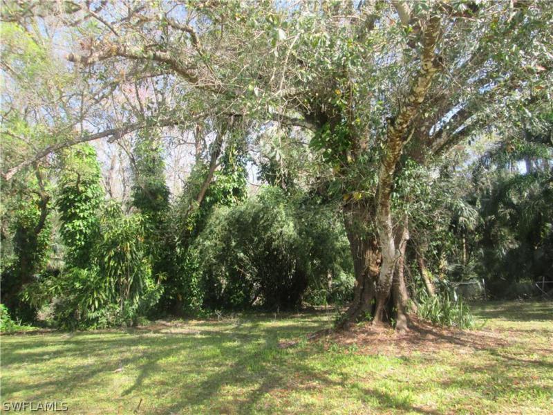 2081  Linwood AVE Alva, FL 33920- MLS#219036536 Image 23