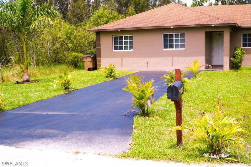2906 S Ansel, Lehigh Acres, FL, 33973