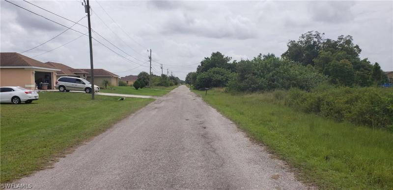 3917 SW 3rd, Lehigh Acres, FL, 33976