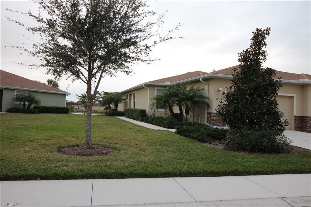 20564  Chestnut Ridge,  North Fort Myers, FL