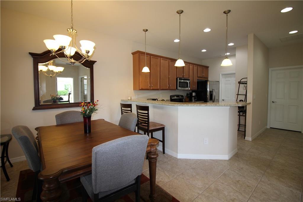 20564 Chestnut Ridge, North Fort Myers, FL, 33917