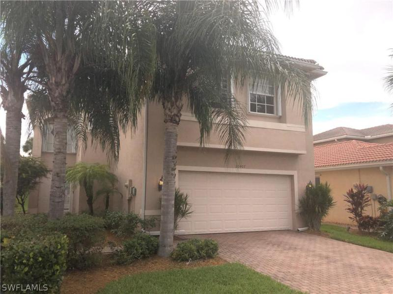 11108  Yellow Poplar DR, Fort Myers, FL 33913-