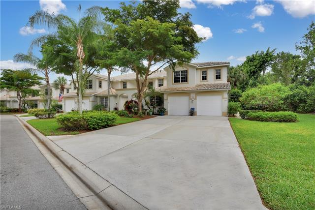 Las Maderas, Bonita Springs in Lee County, FL 34135 Home for Sale