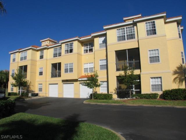 23660 Walden Center DR Unit 208, Bonita Springs, FL 34134