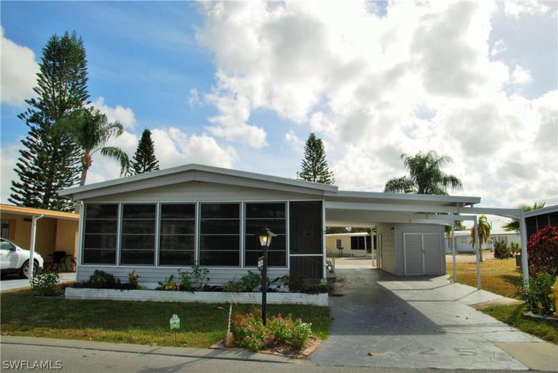 25  Nicklaus,  North Fort Myers, FL