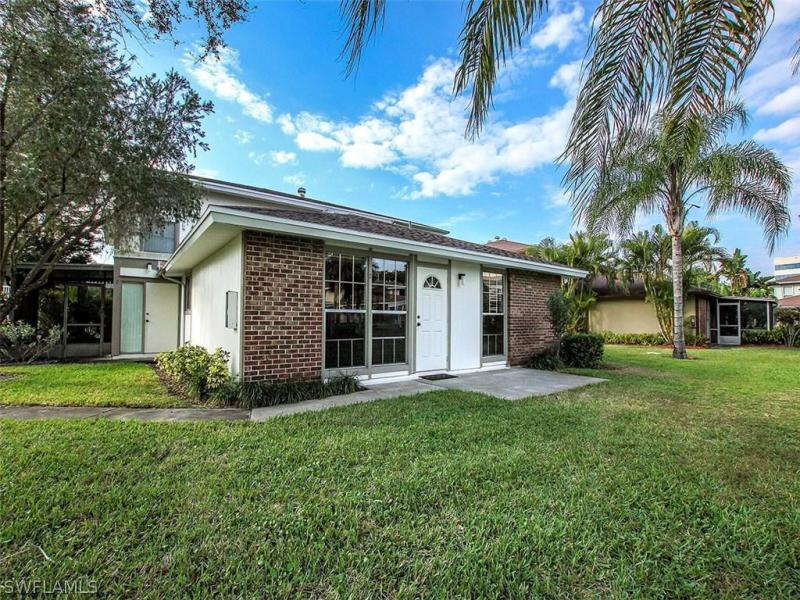 3284 Prince Edward Island CIR, Fort Myers, FL 33907