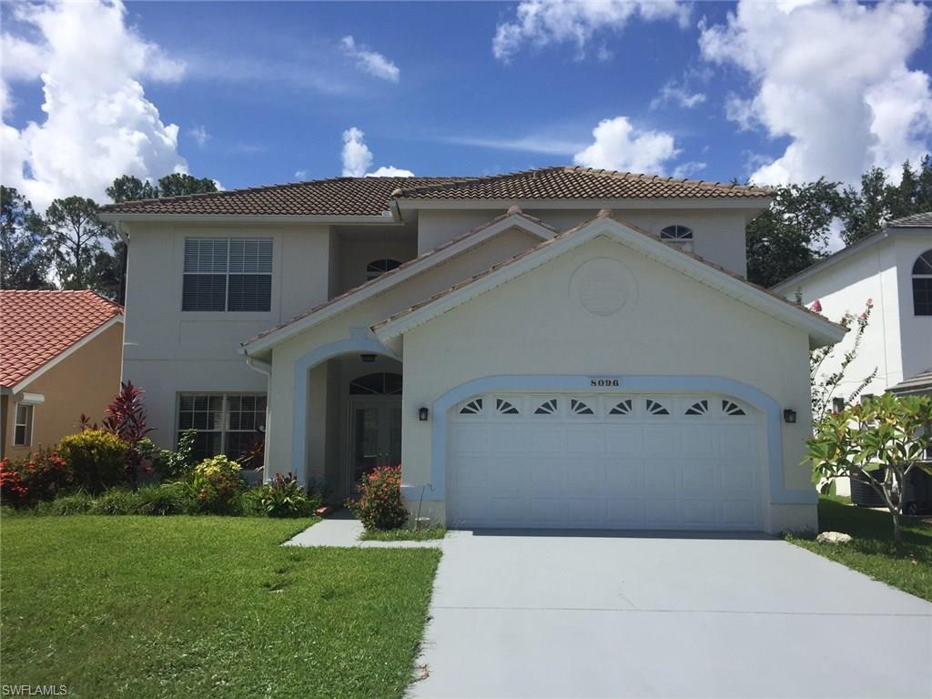 Property ID 217044803