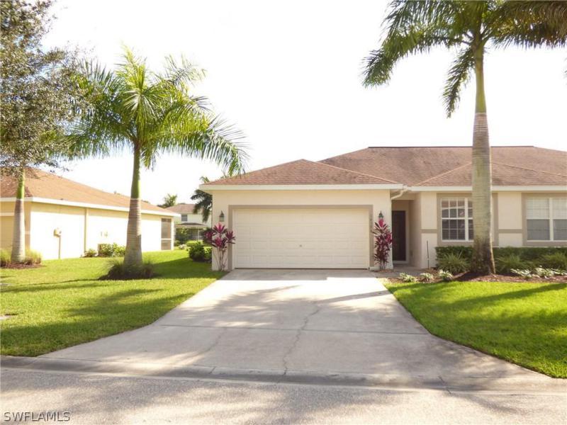 Property ID 217069003