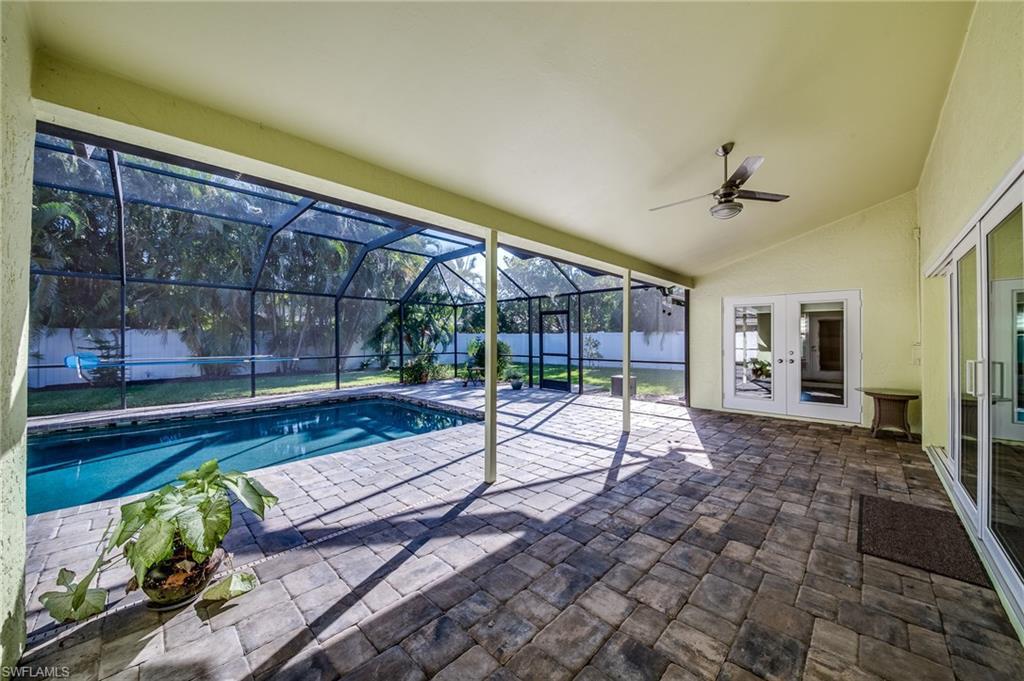 5761  Beechwood TRL, Fort Myers, FL 33919-