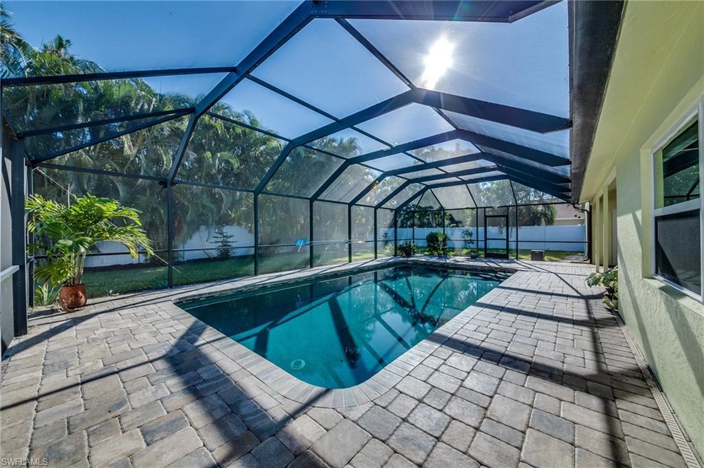 Fort Myers, FL 33919- MLS#217070903 Image 2
