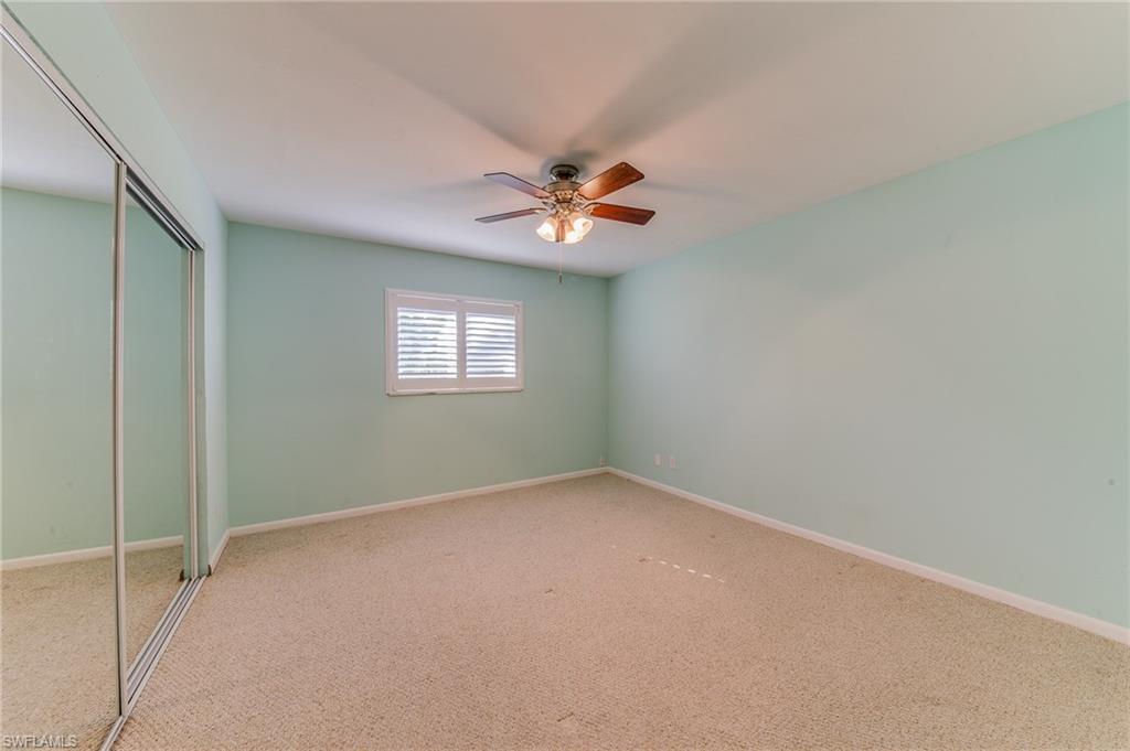 Fort Myers, FL 33919- MLS#217070903 Image 23