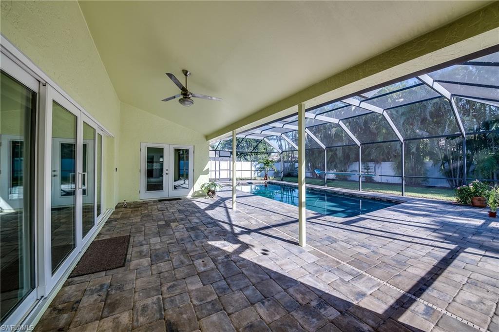 Fort Myers, FL 33919- MLS#217070903 Image 24