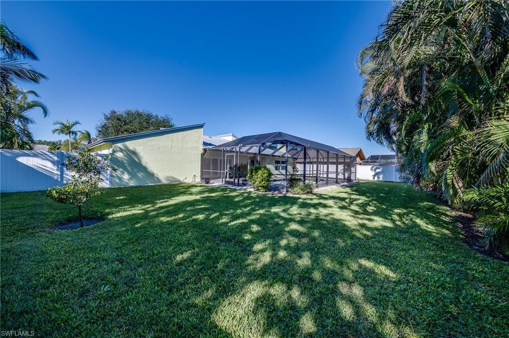 Fort Myers, FL 33919- MLS#217070903 Image 25