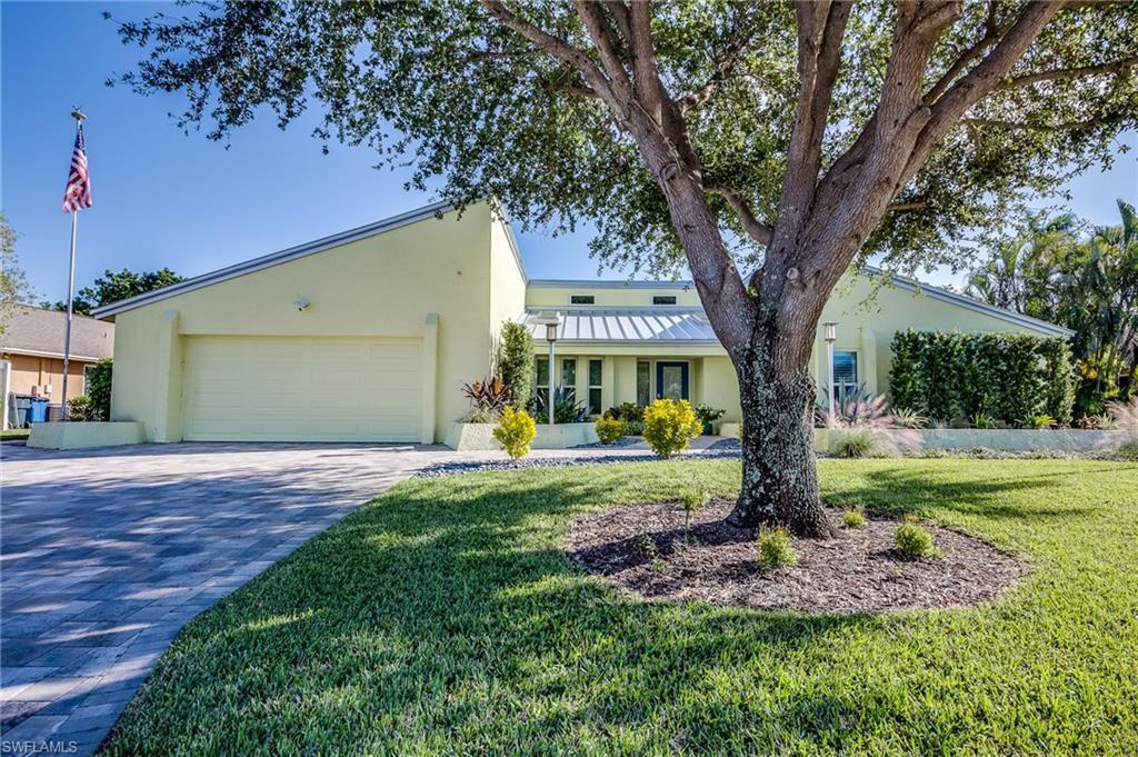 Fort Myers, FL 33919- MLS#217070903 Image 3