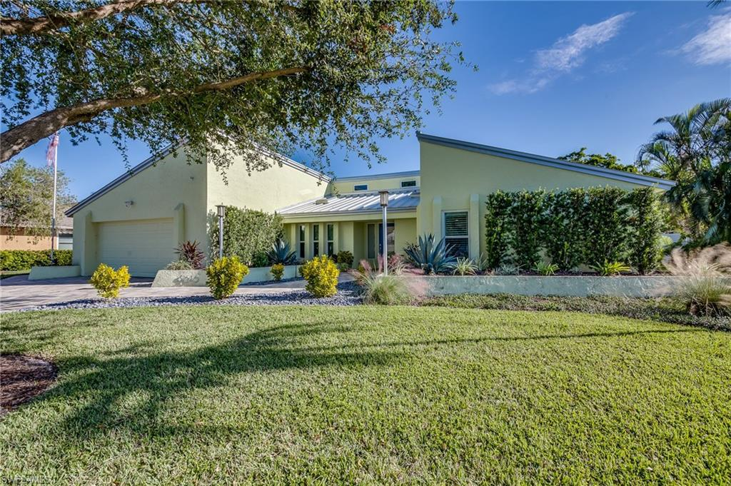 Fort Myers, FL 33919- MLS#217070903 Image 4