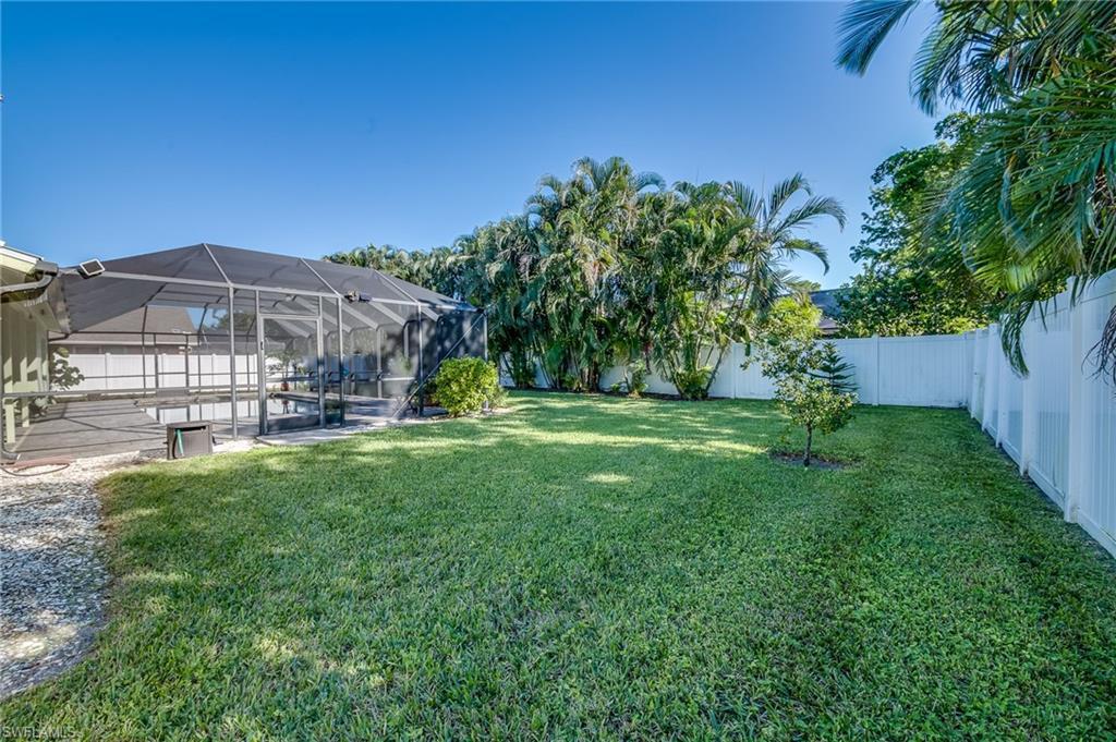 Fort Myers, FL 33919- MLS#217070903 Image 5