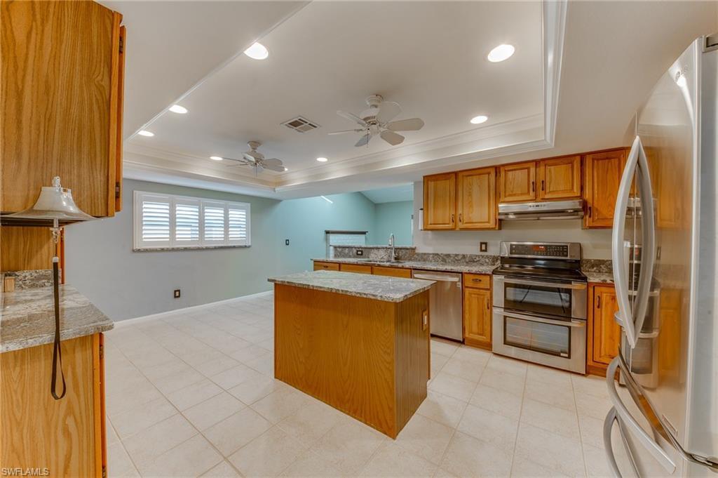 Fort Myers, FL 33919- MLS#217070903 Image 6