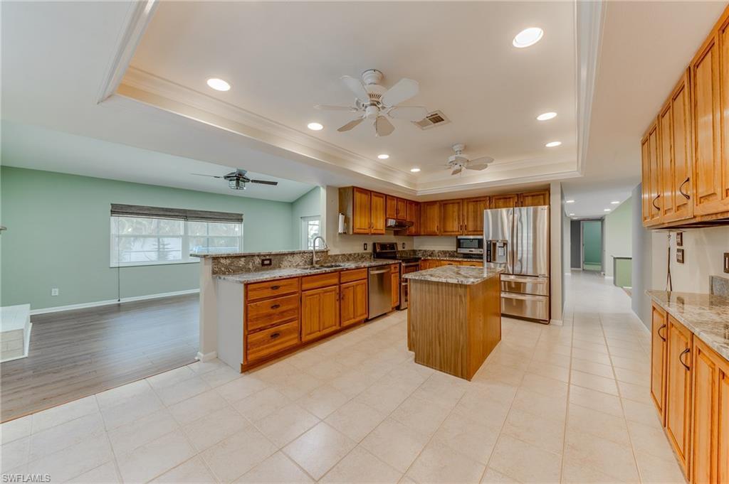 Fort Myers, FL 33919- MLS#217070903 Image 7