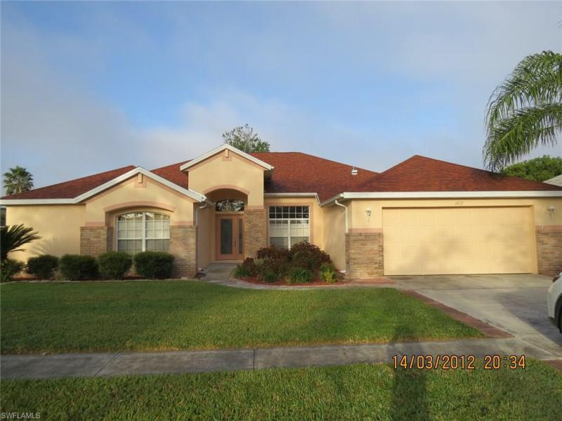 Property ID 217074103