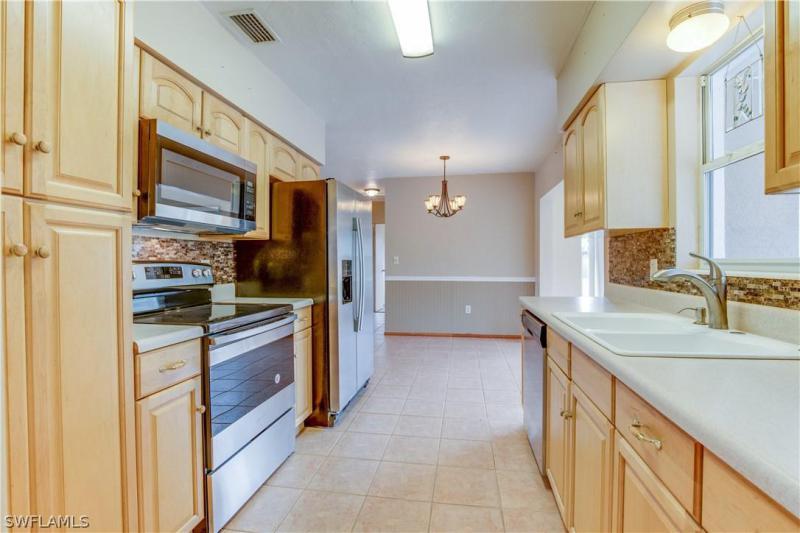 Property ID 218022403