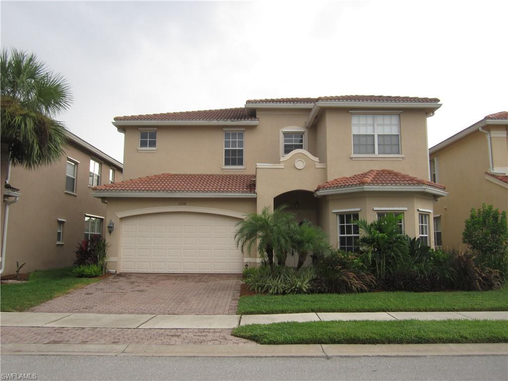 11338  Pond Cypress ST, Fort Myers, FL 33913-