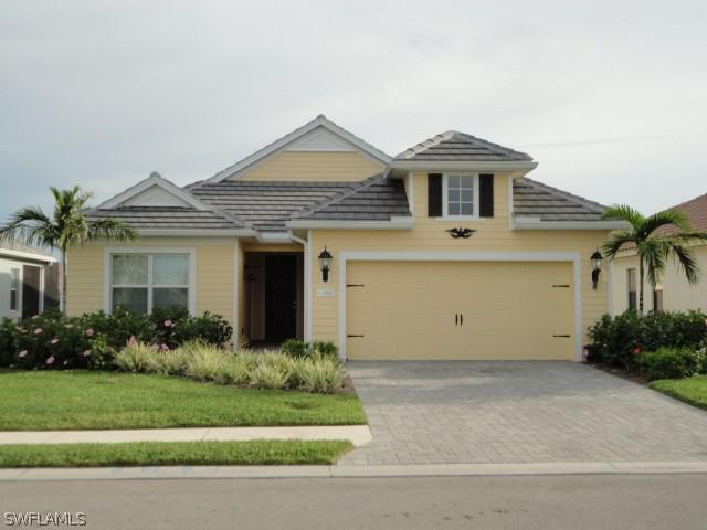 Property ID 218035003