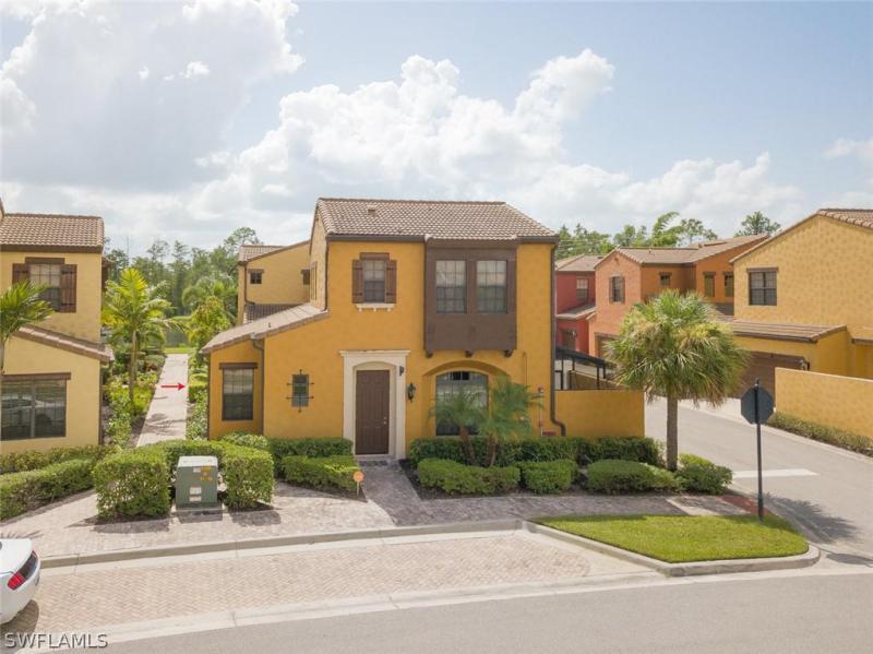 11947  Nalda,  Fort Myers, FL