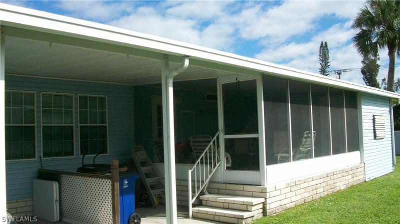 9980 Tarpon Key, Fort Myers, FL, 33905