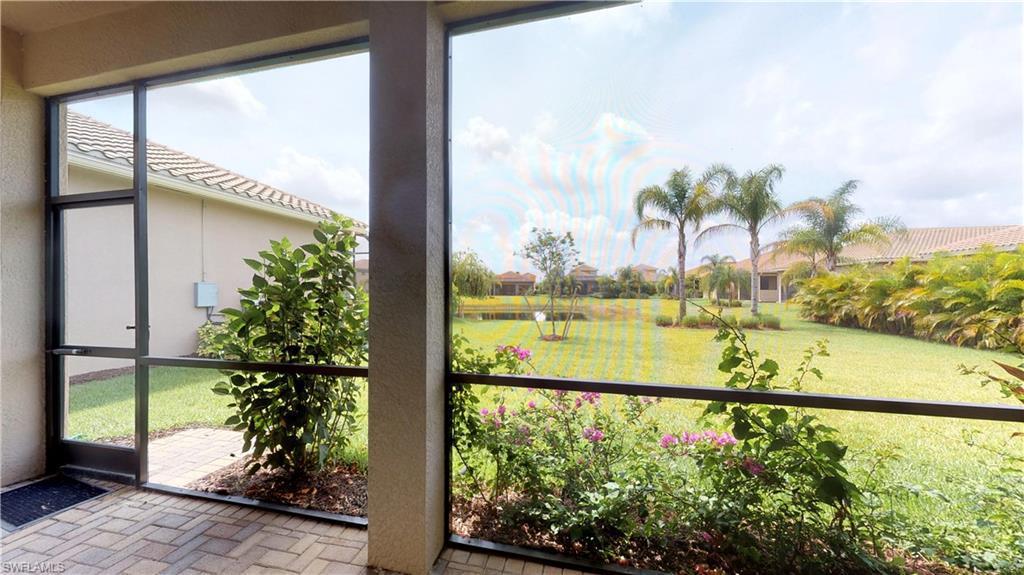 10261 Gulfstone, Fort Myers, FL, 33913