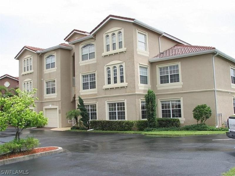 Image of     # Fort Myers FL 33908 located in the community of GARDENS AT BEACHWALK