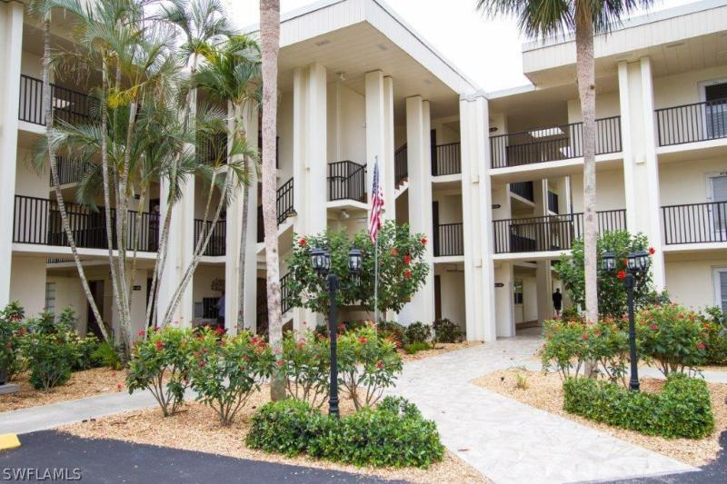 1828  Pine Valley,  Fort Myers, FL