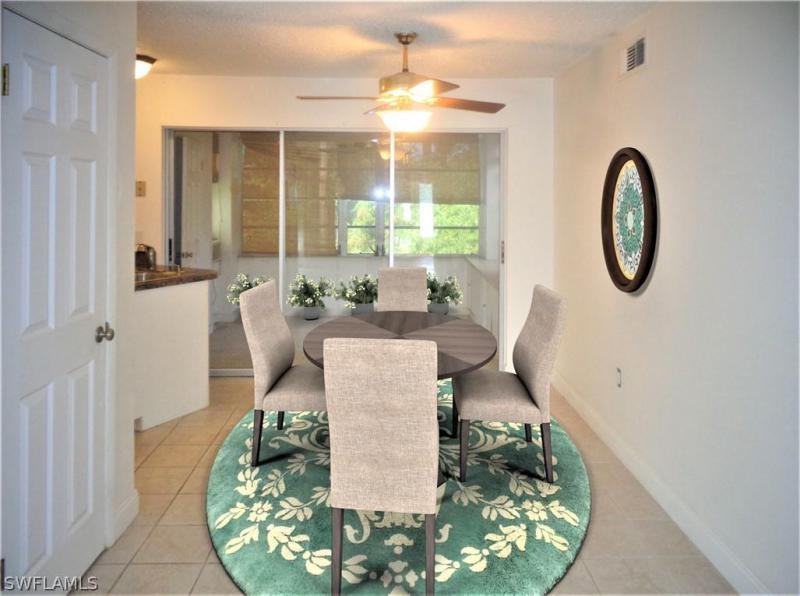 7400 College 9C, Fort Myers, FL, 33907