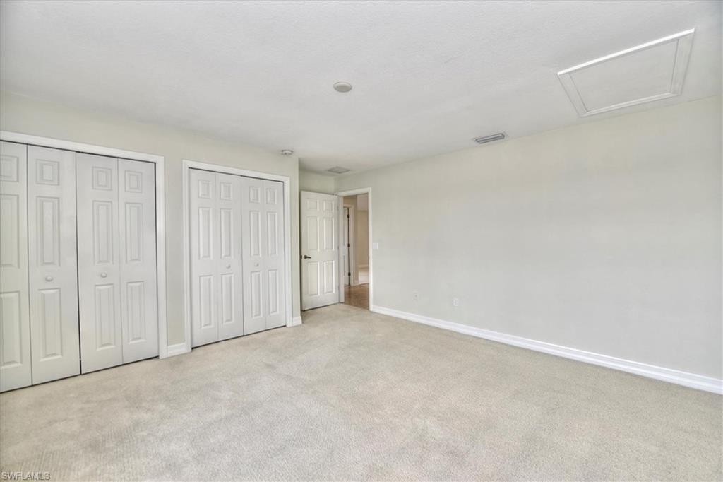 19985 N Petrucka B, Lehigh Acres, FL, 33936