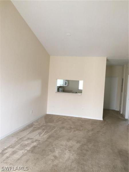8555 Bernwood Cove 104, Fort Myers, FL, 33966