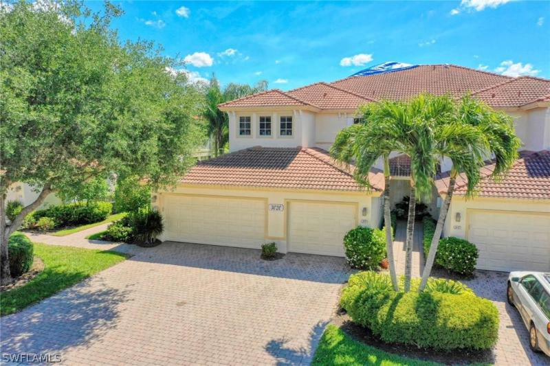 , Fort Myers in Lee County, FL 33905 Home for Sale
